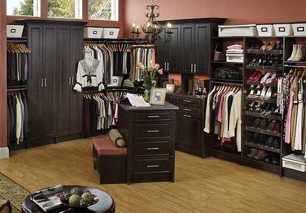 Awesome Closet Tailors Closet Tailors Tx 78734 512 257 7755