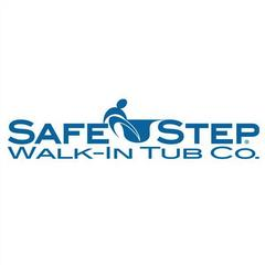 Safe Step Walk In Tub Company Nashville Tn 37210 877