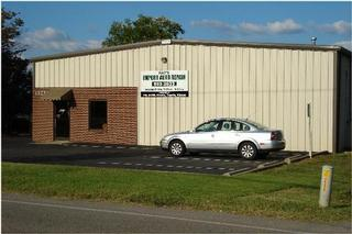 Ray's Import Auto Repair - Murfreesboro, TN
