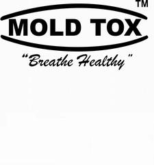 Mold Tox Testing Amp Removal Sevierville Tn 37862 866