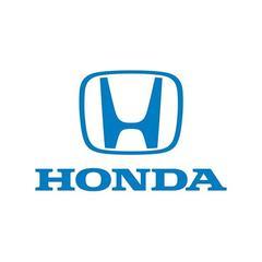 10 best auto businesses in richardson tx 75080 for Lute riley honda richardson