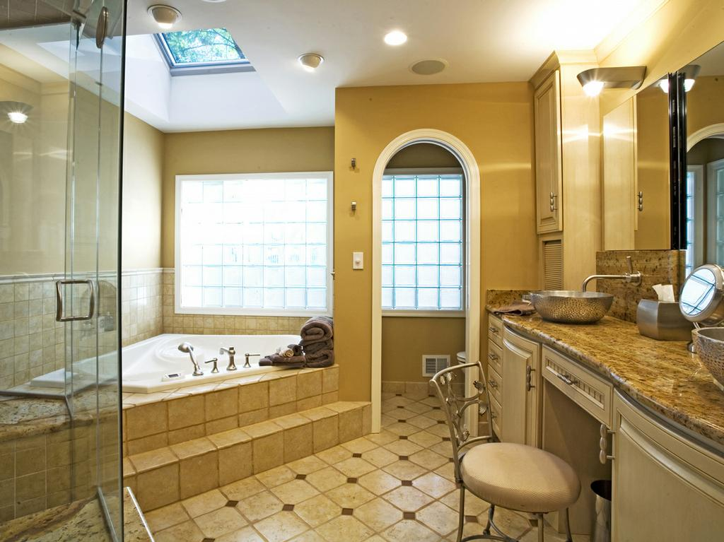 Pictures For Case Handyman Remodeling In Austin TX 78745