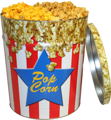 Love Peace Popcorn Frisco Tx 75034 214 705 9666 Food