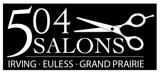 504 salon euless tx 76039 817 545 5504 hair salons