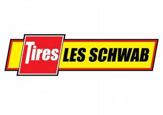 Les Schwab Car Battery