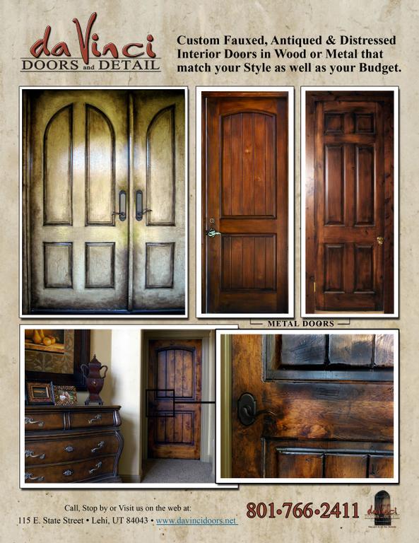 Door flyer flyer design design 5514326 submitted to for Door 2 door leaflets