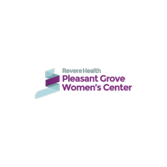 pleasant grove muslim girl personals Find meetups in pleasant grove, utah about social and meet people in your local community who share your interests.