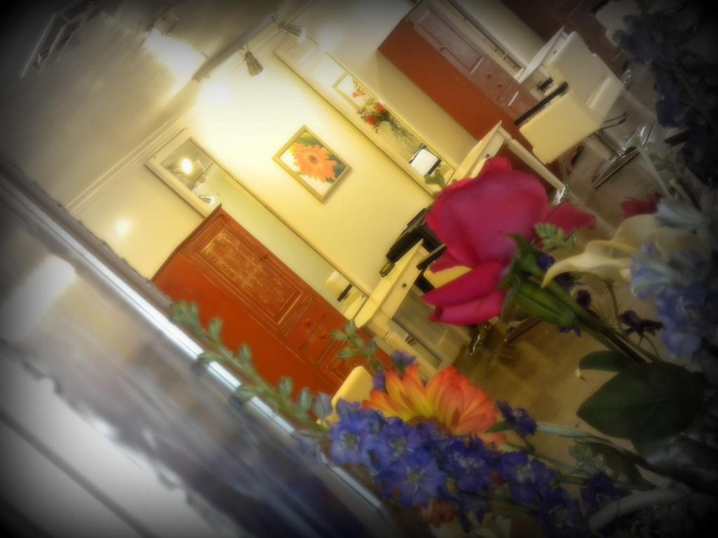 Ella Bloom Salon Spa And Boutique