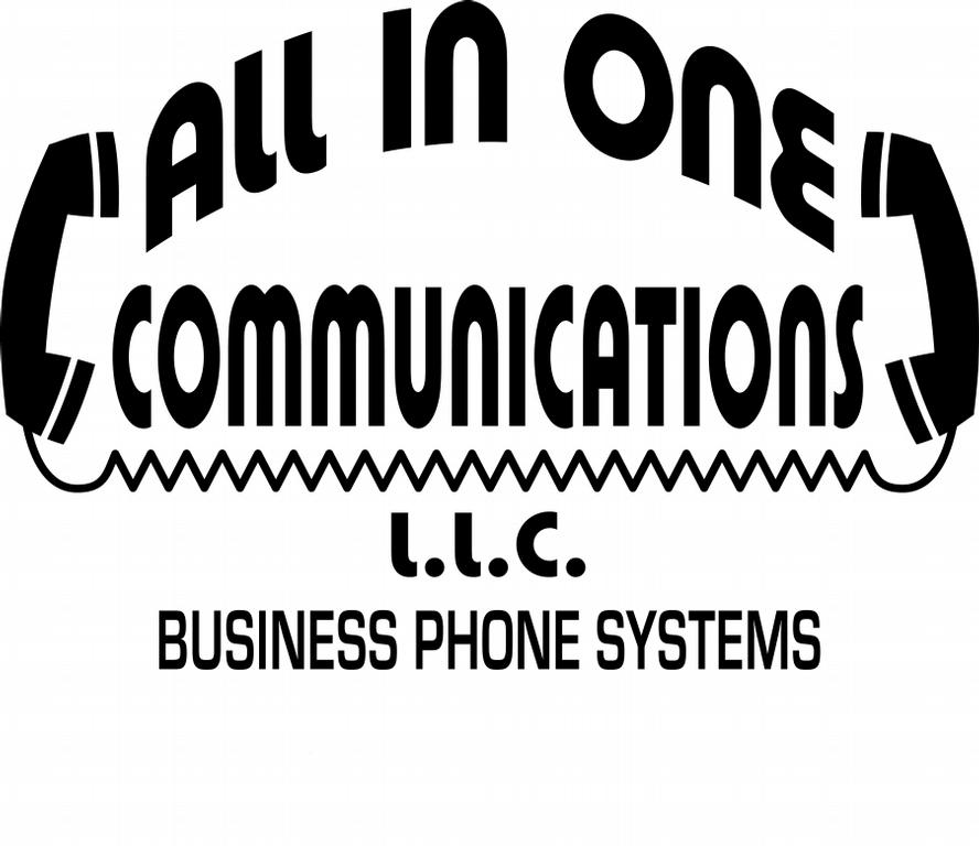 all in one communications llc