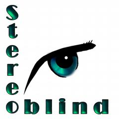 Stereoblind - Vancouver, WA