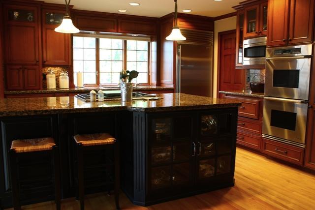 Keystone kitchens woodinville wa 98072 425 485 1281 for Keystone kitchens
