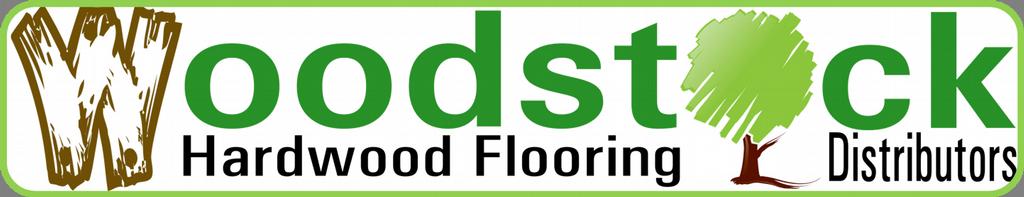 Pictures For Woodstock Hardwood Flooring Llc In