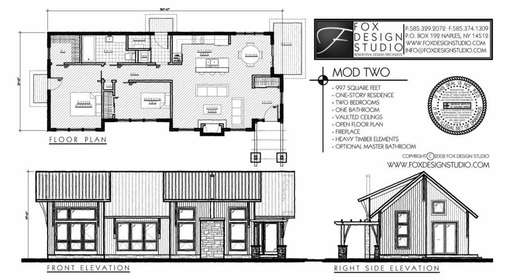 design studio house plans - arts