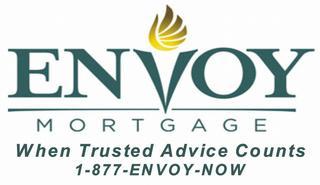 Envoy Mortgage - Norwalk, OH