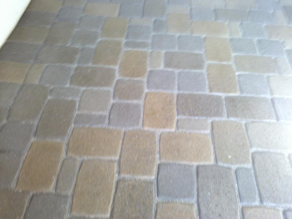 Pave Cleaner Llc Mesa Az 85207 602 388 3376 Power