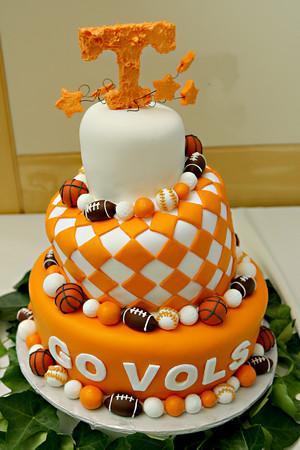Secret recipe cakes online