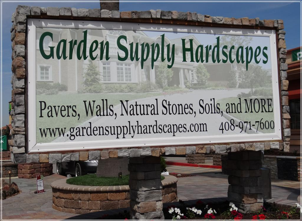 ... Garden Supply San Jose By Garden Supply Hardscapes San Jose Ca 95111  408 971 7600 ...