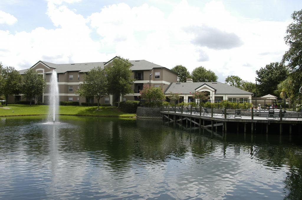 Buena Vista Point Apartments Orlando Fl
