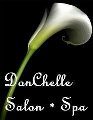 Don Chelle