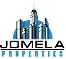 Jomela Property Management