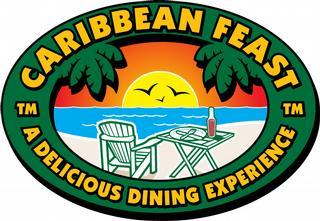 Caribbean Feast - Rockville, MD