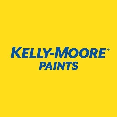 Kelly Moore Paints San Mateo Ca 94401 650 348 6956