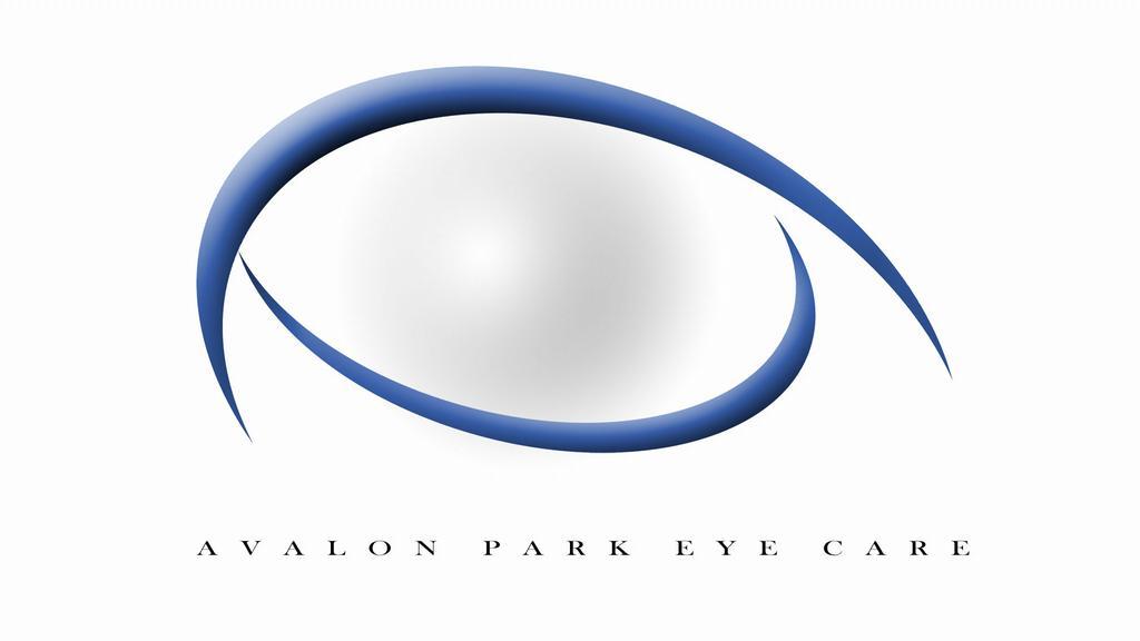 avalon park eye care orlando fl 32828 4075679955