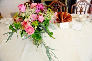 Forget Me Not Florist - Northampton, MA