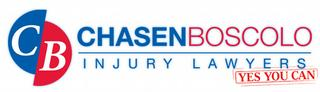 Chasen Boscolo Injury Lawyers - Homestead Business Directory