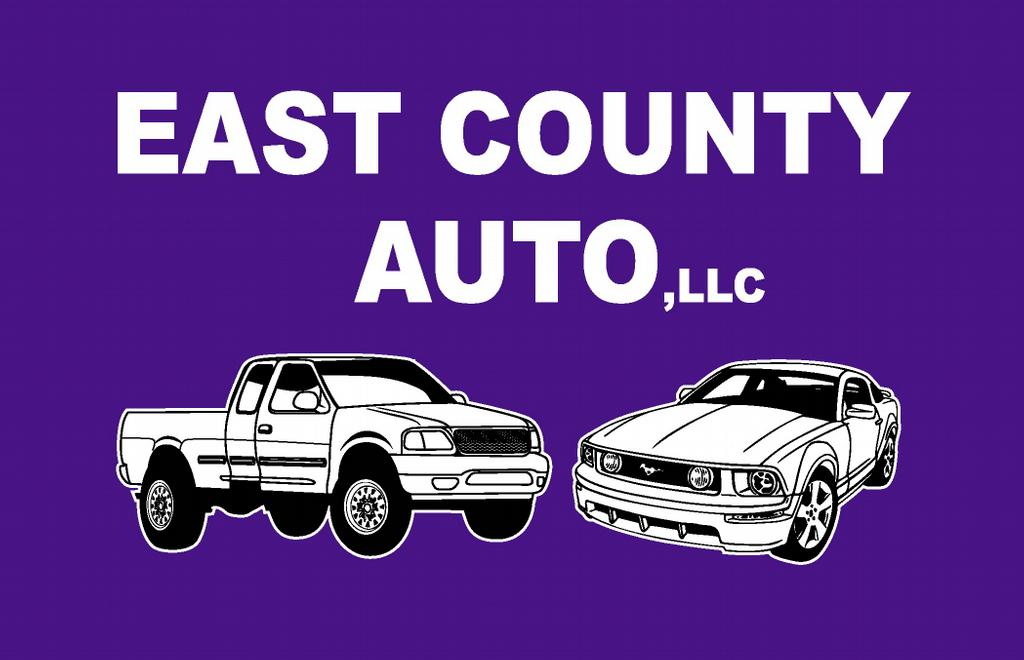 East County Auto Repair In Frederick Md Frederick Md 21704 301 668 2929