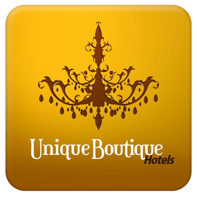 Pictures for unique boutique hotels in smyrna ga 30080 for Unusual boutique hotels