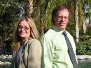 Love of the Desert c/o Windermere Real Estate - Rancho Mirage, CA