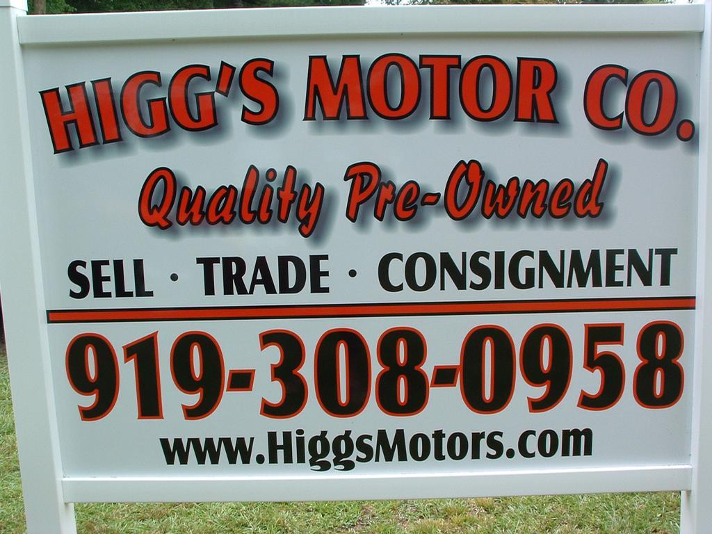 Rental Cars Near Garner Nc