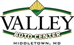 Valley Auto Center Middletown Md 21769 301 371 0611