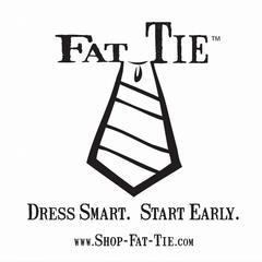Fat Tie - Sherman Oaks, CA