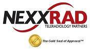 NexxRad Teleradiology Partners - Long Beach, CA