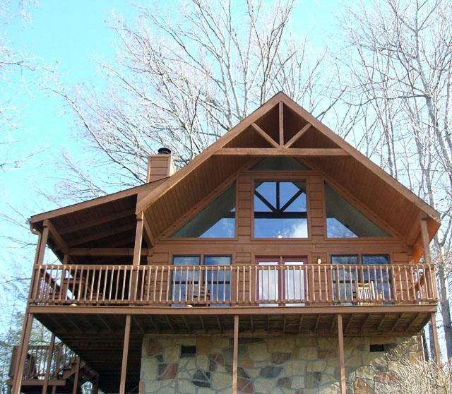 pigeon forge discount vacation packages sevierville tn