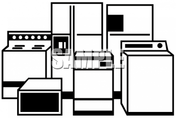 home telephone connections with Gallery on Nec Px 50xr4a 288289 additionally 1273691 further Music Notes Clip Art   139835101453 besides Digital Phone Wiring Diagram likewise Connecting to the NBN  work.
