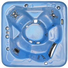 Hot Tub Medic - Homestead Business Directory