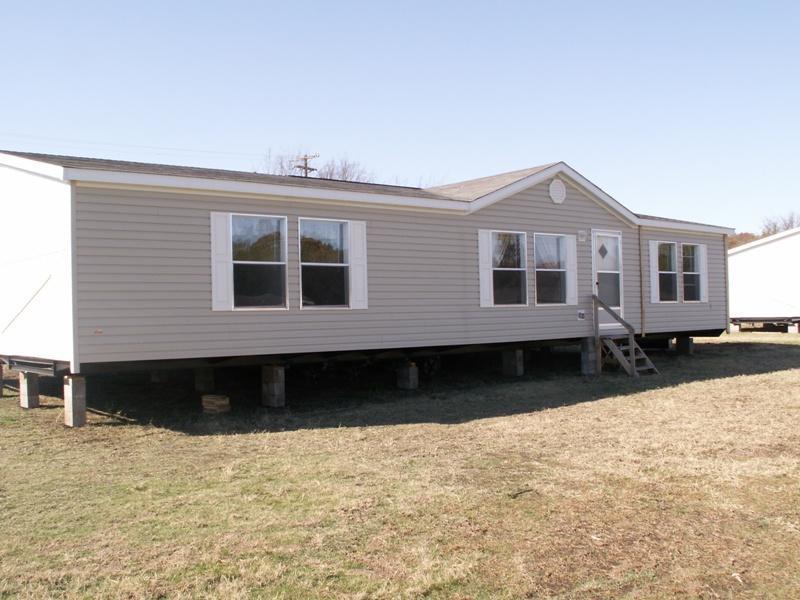 Mobile Homes Longview Tx Sale