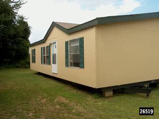 1998 3 2 redman champion 28 x 40 mobile home tyler texas 36 000 delivered repo a mobile. Black Bedroom Furniture Sets. Home Design Ideas