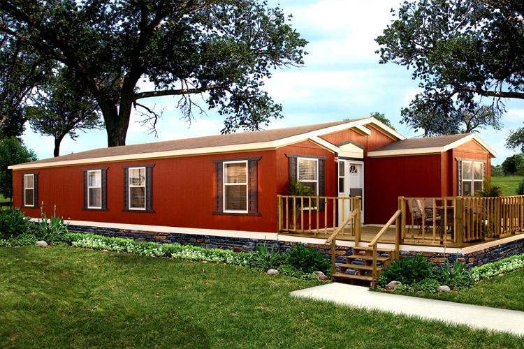 3256x64 32x64 legacy mobile homes home east tyler texas 2
