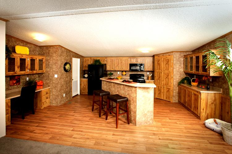 pictures for a mobile home repo store tornado shelters
