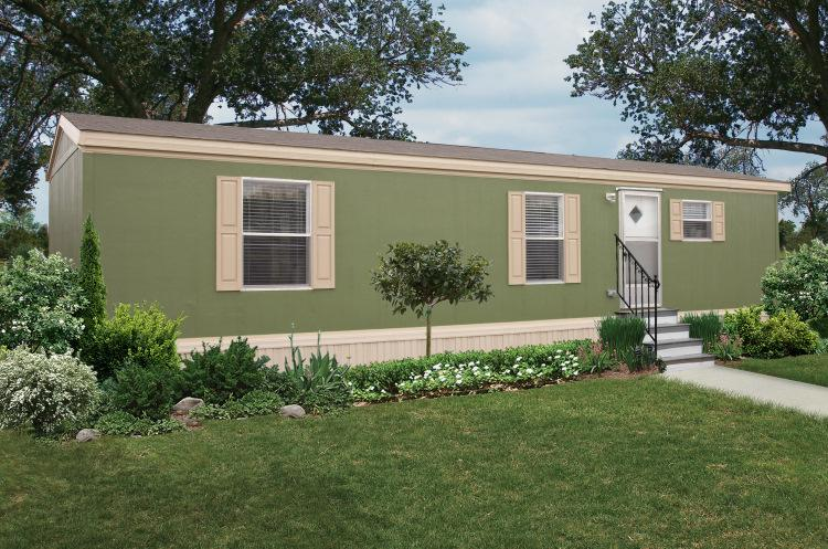 Pictures for a mobile home repo store tornado shelters for Home builders in tyler tx