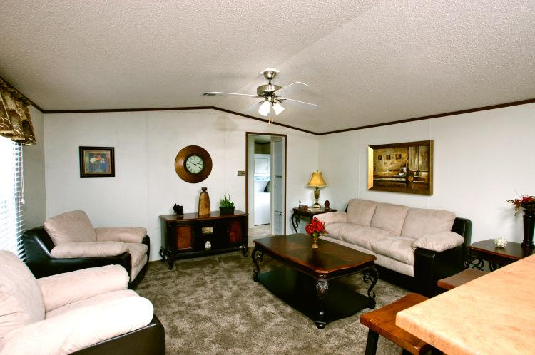 Legacy 1 bedroom maverick mobile homes 3 roy barnes from for 1 bedroom mobile homes