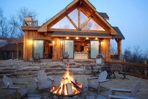 ga ridge at its wifi georgia skyfall hot blue tub rental bcde in luxury finest cabin cabins perfect