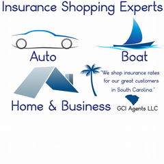 Awesome Insurance Shopping Experts  Irmo SC 29063  8034079991