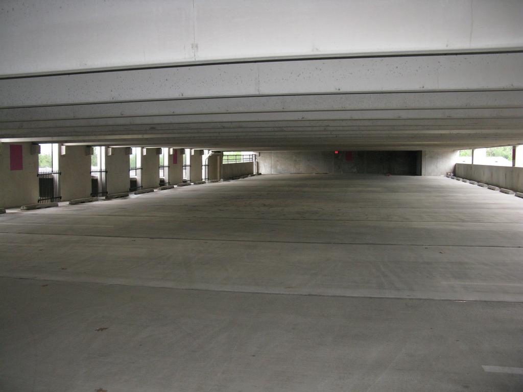 Parking Garage Maintenance Los Angeles Ca 90021 323
