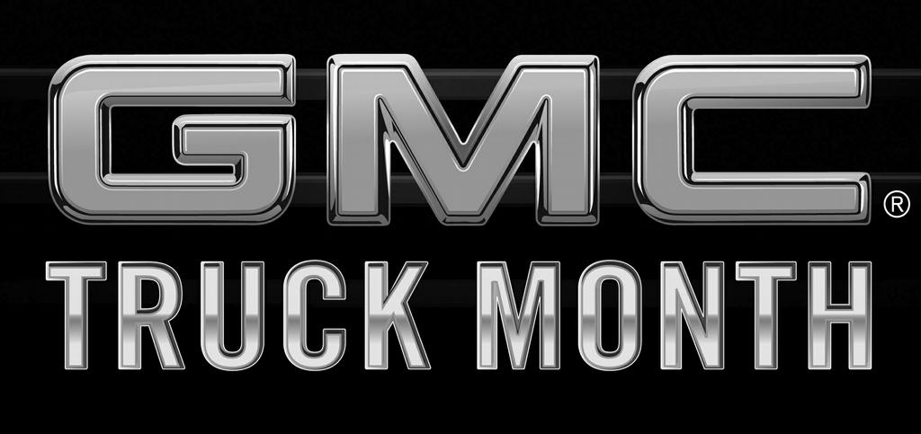 sierra gmc now and black be buick cadillac york on this priced clearance act high truck greensboro vann point month especially chevrolet sale will is