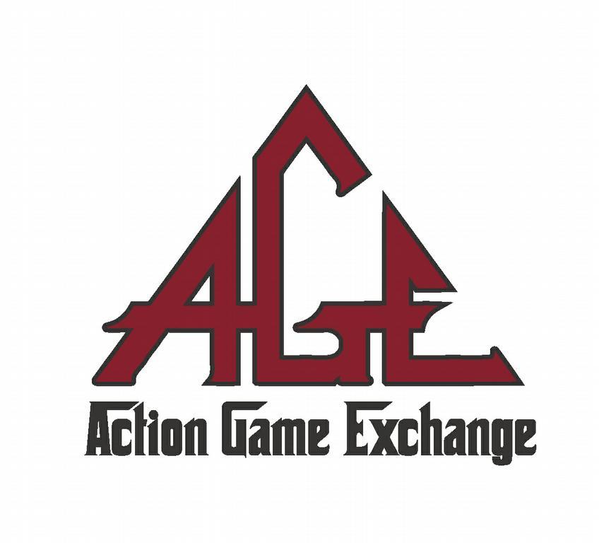 Age Logo Age Logo.jpg